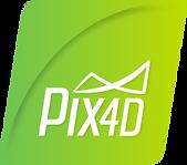 pix4Dmapper.png