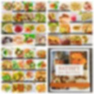 Satisfy cook book.JPG
