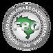 Logo-FBG-VETOR-A4---07-AUG.png