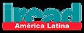 Ircad-AmericaLatina.png