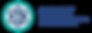 SBRT-logo-12.png