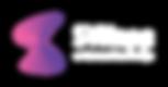Synapp_2020-Logo-Horizontal_ING.png