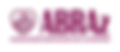 ABRAz_logo_Nacional.png