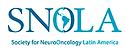 logo-SNOLA.png