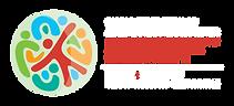 ADHD_2020-Logo-branco.png