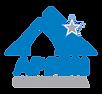 logo_apsen_png_OK-01.png