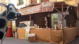 parada fira La Vaqueria.jpg
