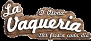 LOGOVAQUERIApetit_edited.png