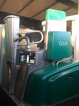 robot La Vaqueria llet fresca.jpg