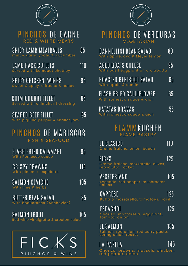 FICKS FOOD MENU WEB.png