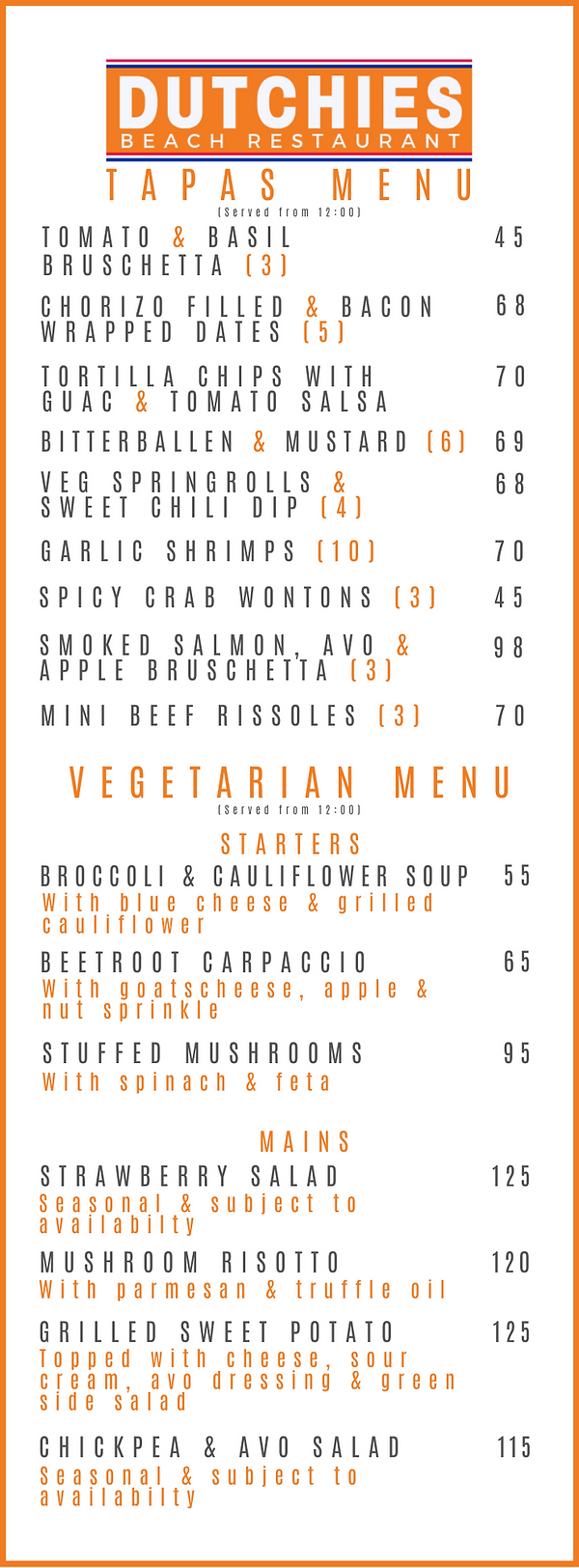 DUTCHIES TAPAS & VEG MENU.png