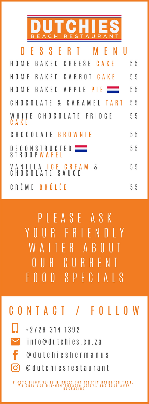 DUTCHIES FOOD MENU (5).png