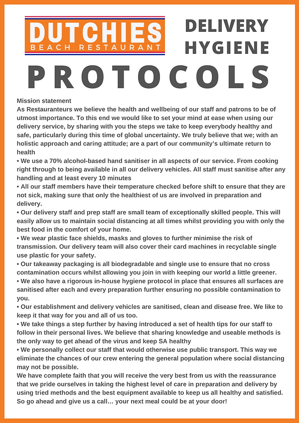 DUTCHIES PROTOCOL POSTERS (2).png