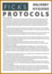 FICKS PROTOCOL POSTERS (3).png