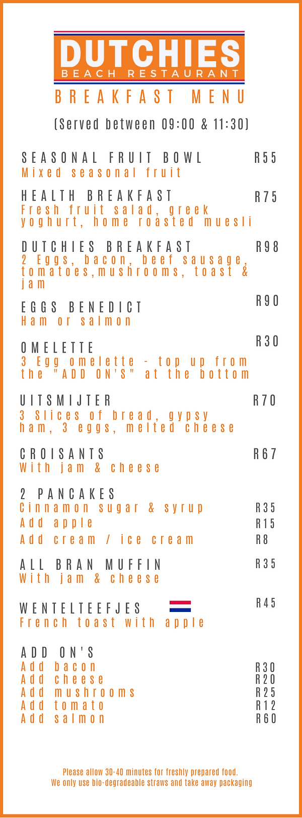 DUTCHIES FOOD MENU.png