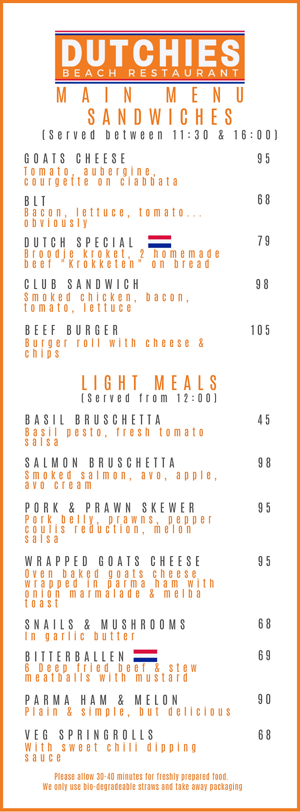 DUTCHIES FOOD MENU (1).png