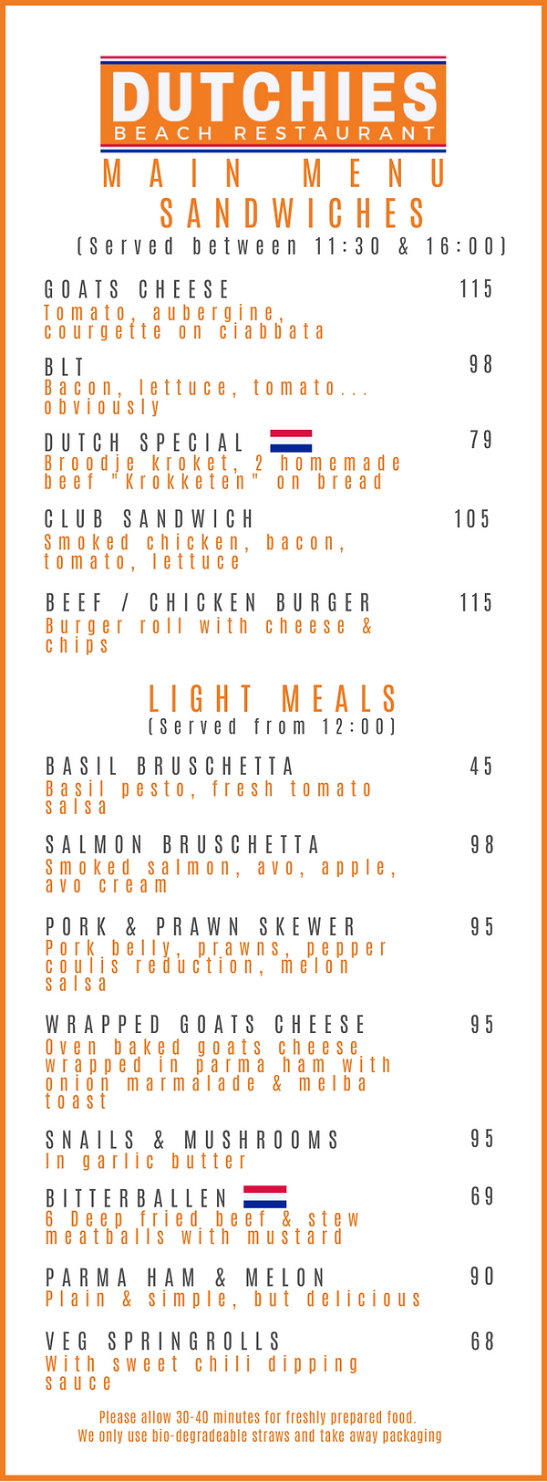 DUTCHIES LIGHT MEALS MENU.png
