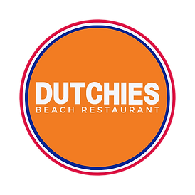 DUTCHIES  LOGO.png