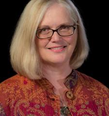 In Focus: Theresa Merrill
