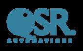 QSR_Logo.png