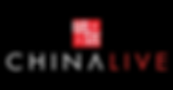 ChinaLive_644_San_Francisco_CA.png