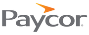 Paycor.png
