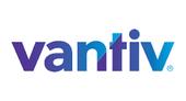 Vantiv.png