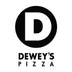Deweys.png