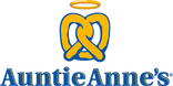 Auntie Annes.png