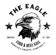 The Eagle.png