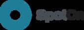 SpotOn-logo (1) (1).png