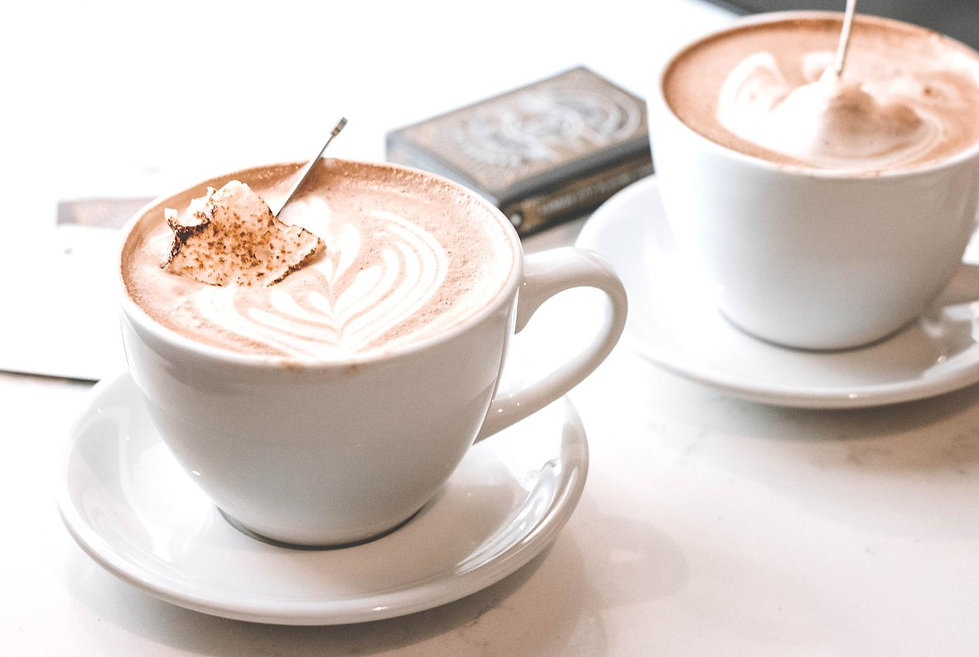 coffee cups light.jpg
