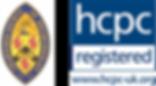 MCSP-HPCP-002.png