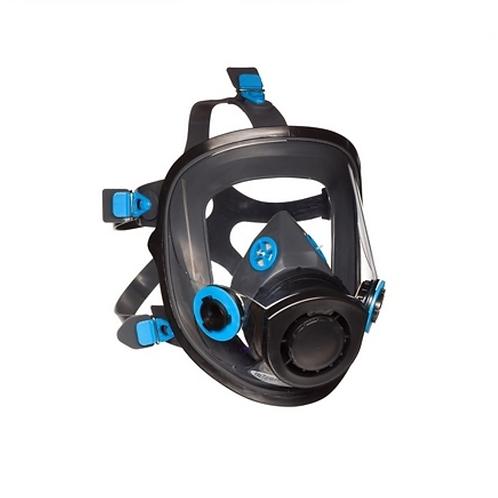Полнолицевая маска UNIX 5000