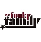 print_ze-funky-family-logo-bordeau.png