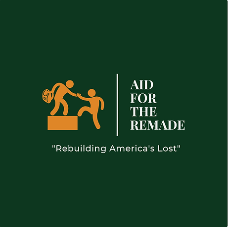Aid for the Remade.png