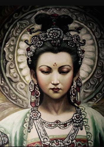 Avalokiteshvara 2.jpg