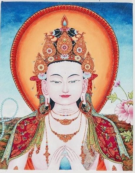 Avalokiteshvara_edited.jpg