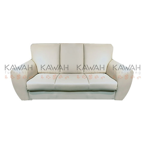 Buy Leather Sofa Kawah Furnishing Singapore