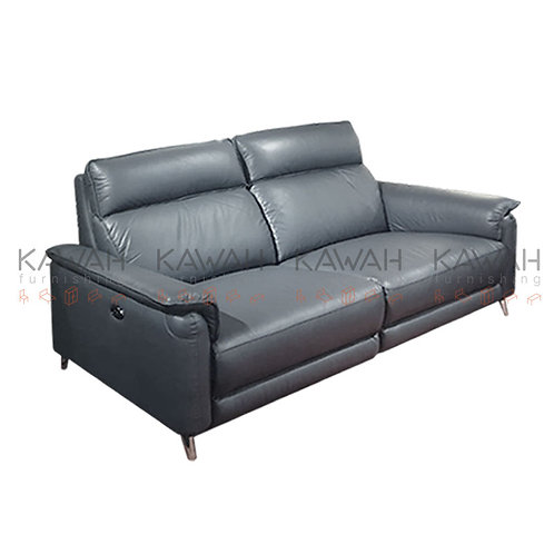 Castillo-Full-Leather-Sofa-Recliner
