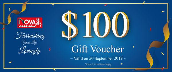 NOVA-$100-GiftVoucher.jpg