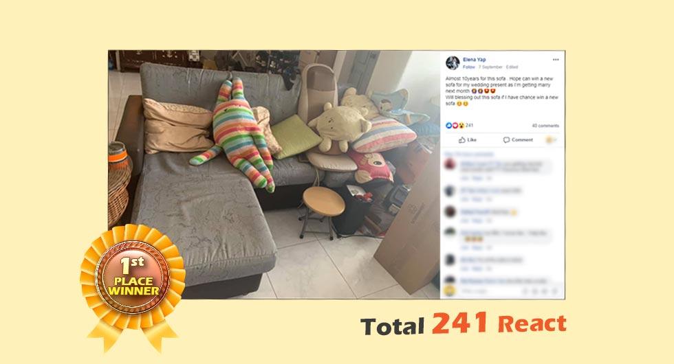 1st-Place-Winner_
