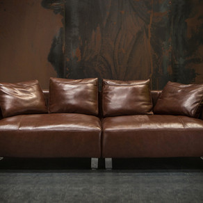 To-do list to help with buying a sofa