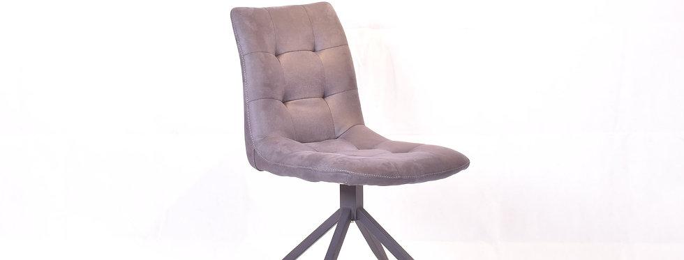 X_DC0018 Designer Dining Chair