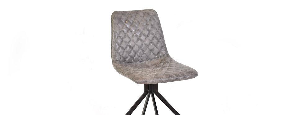 X_DC0028 Designer Dining Chair