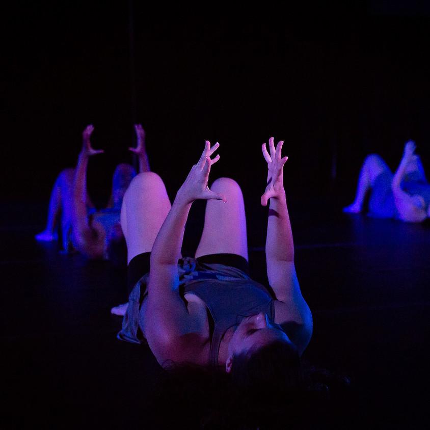 grit danceworks in concert