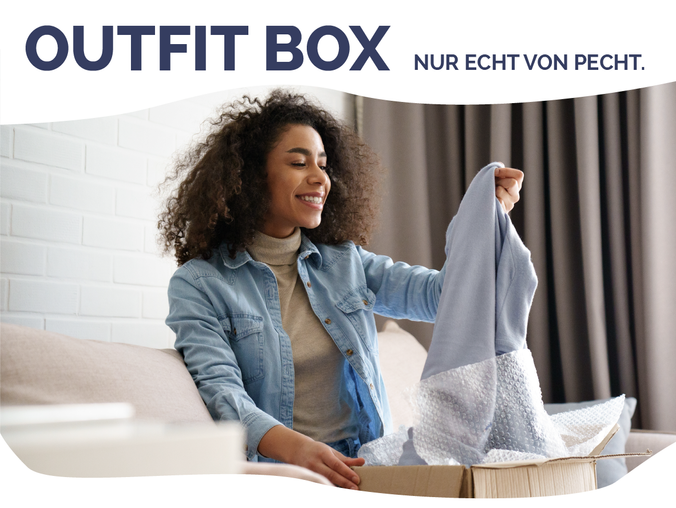 Outfit Box!