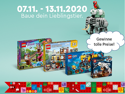 2.Woche ab 07.11..png