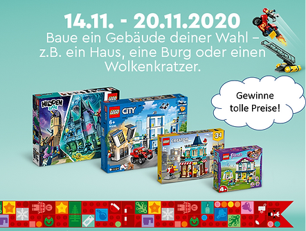 3.Woche ab 14.11..png