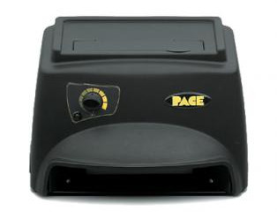 PACE ARM-EVAC 50 Bench Top Fume Extractor